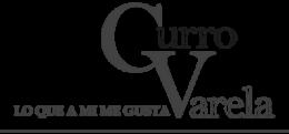 Curro Varela